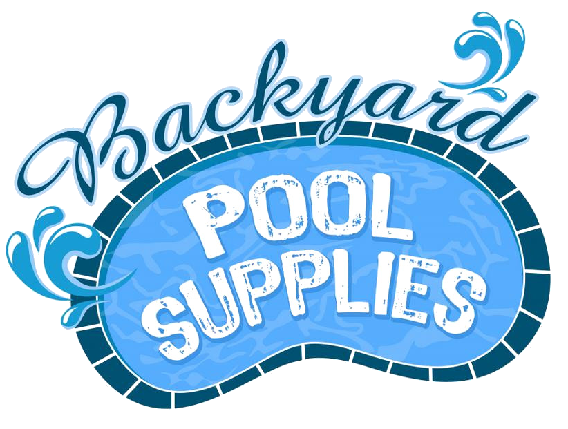 Backyard Pool Supply tampa pool supplies - backyard pool supplies