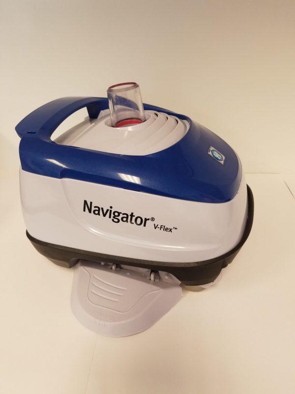 Navigator V-Flex Cleaner Hayward
