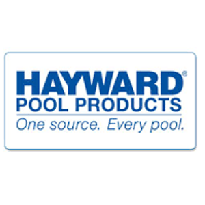 Hayward Pumps