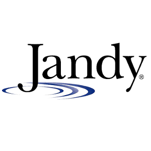 Jandy Salt Systems