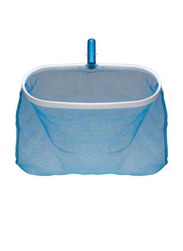 Basic Deep Bag Leaf Rake