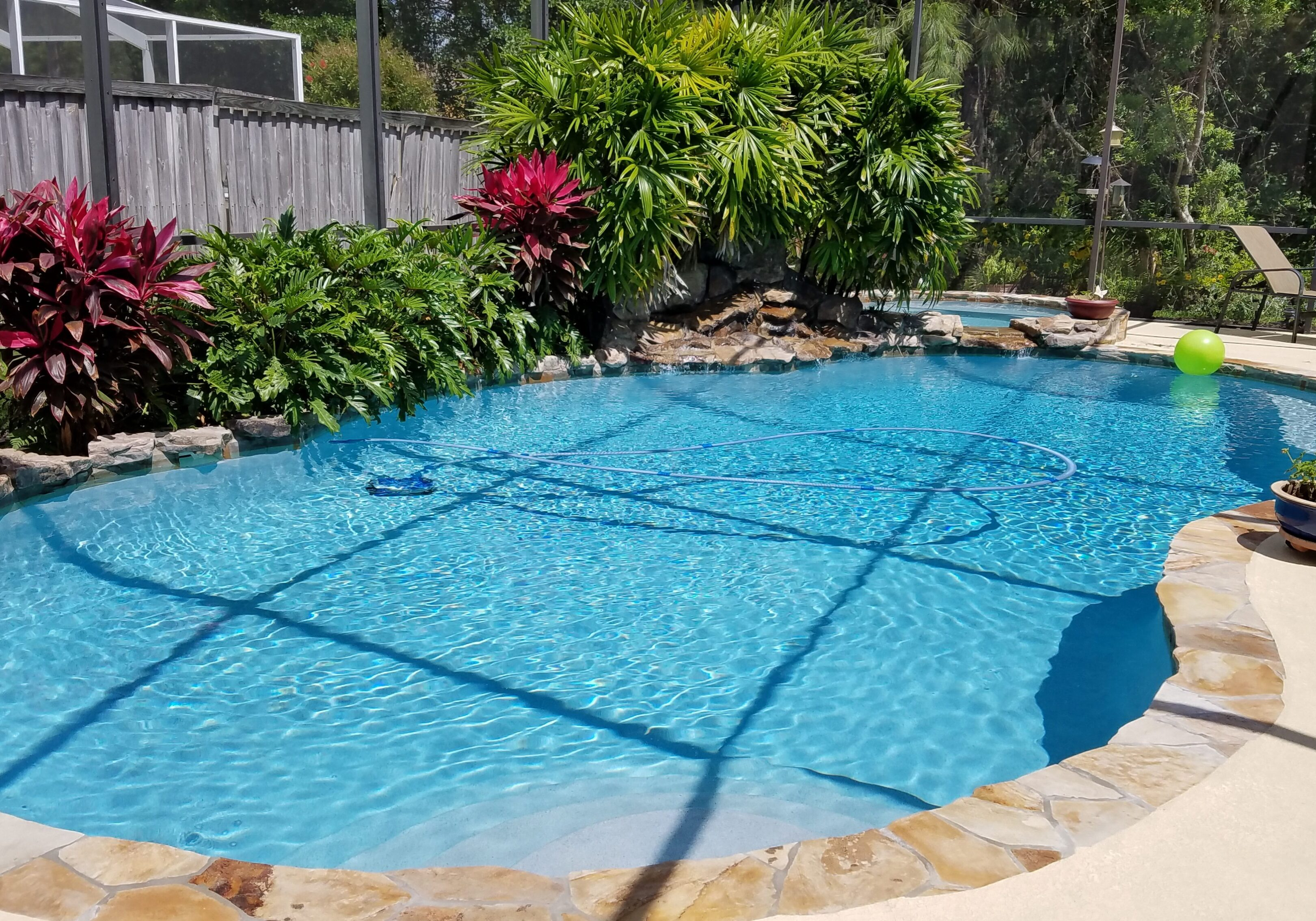 Backyard Pool Supply about - backyard pool supplies